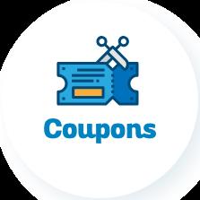 coupons_icon_circle