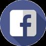 facebook_icon_circle