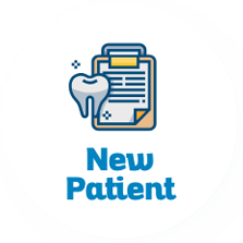 new_patient_icon_circle